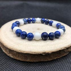 Bracelet 2 « planète »